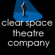 Clear Space Theatre