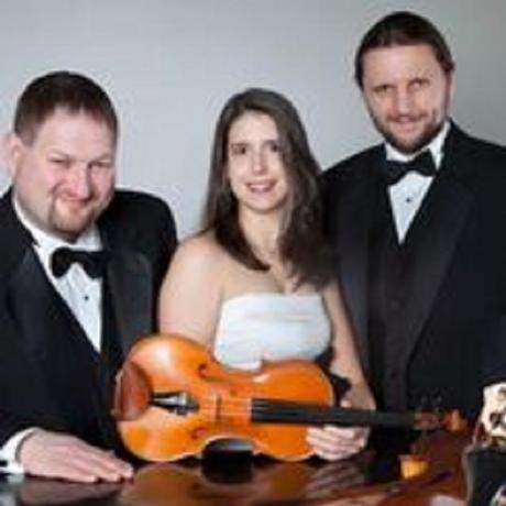 Image result for Victoria Piano Trio