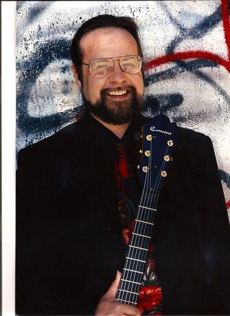 "Image result for INSTANTSEATS ""Justin Lees Guitar Trio """