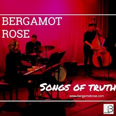 Image result for Bergamot Rose: Nouveau Alternative & French Fusion