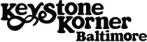 KeystoneKornerBaltimore.jpg