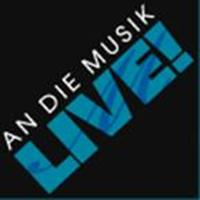 An die Musik Live! - InstantSeats